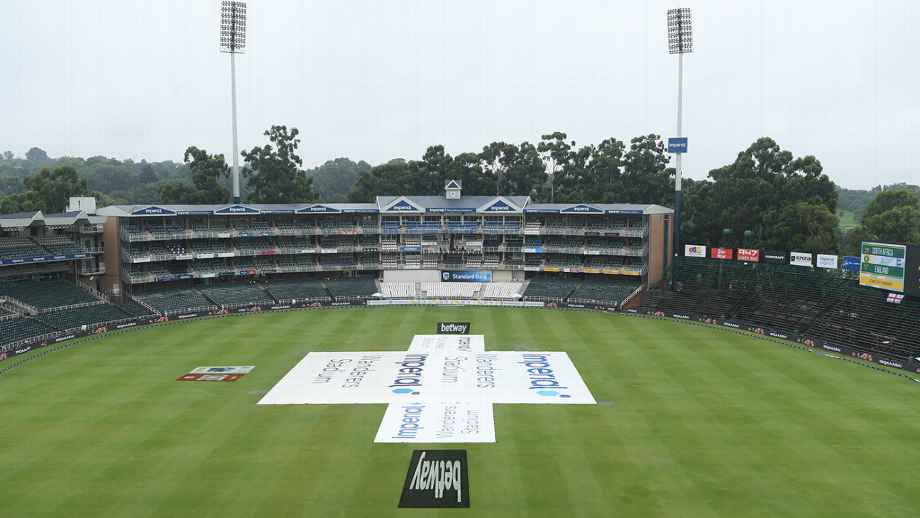 England vs South Africa 4th Test Day 1 Highlights ...