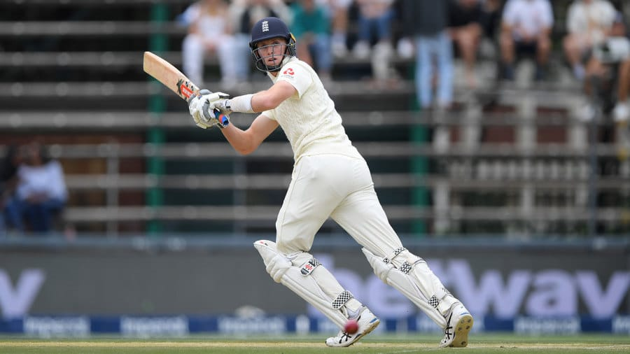 England vs South Africa 4th Test Day 2 Highlights ...